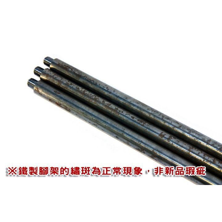Petromax 鍛鐵燒烤盤-56cm【露戰隊】