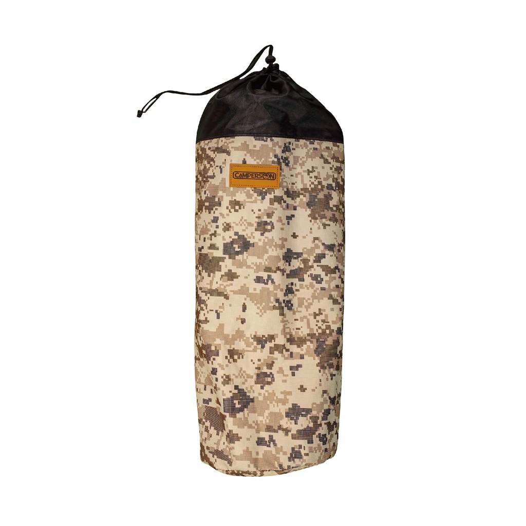 Camperson 防水地墊 帳篷地墊 客廳地墊 露營地墊 地布 底布 露營 野餐 戶外 【露戰隊】 300防水地墊迷彩