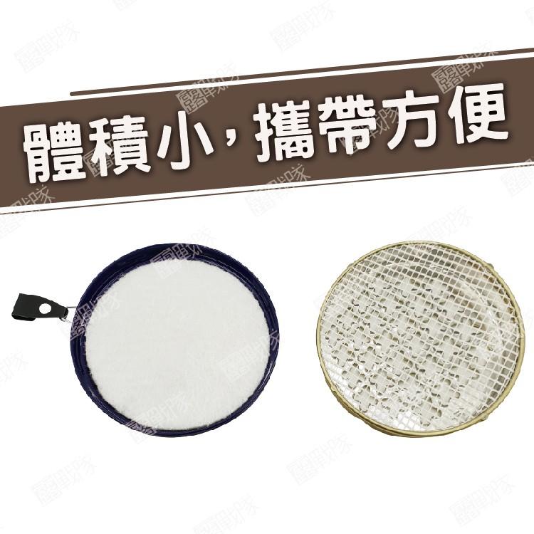 安全蚊香盒 (NO.9701)【露戰隊】