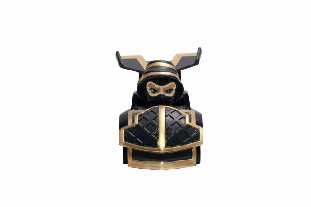 復仇者聯盟:終局之戰系列迴力車 浪人款