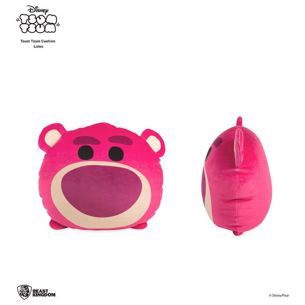 Tsum Tsum 超軟Q抱枕 熊抱哥款