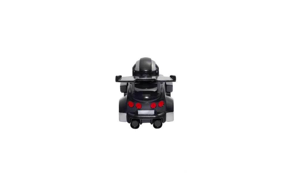 復仇者聯盟:終局之戰系列迴力車 戰爭機器款