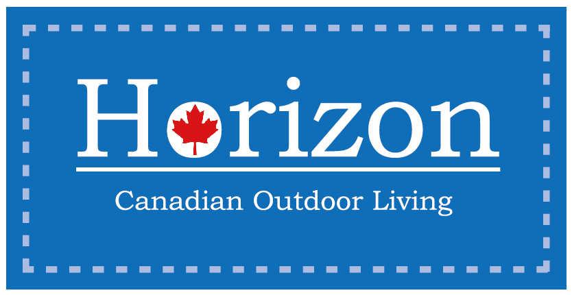 加拿大天際線 Horizon Outdoor Living