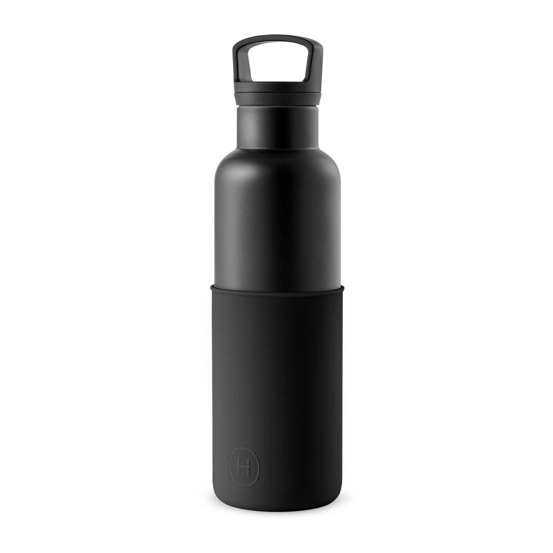 【HYDY】午夜黑-黑瓶 590ml