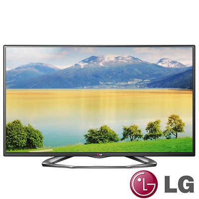 LG  42吋舊電視 洽分機