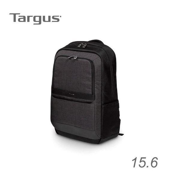 [富廉網]【Targus】CitySmart 15.6吋 輕量款 電腦後背包 TSB911AP-70
