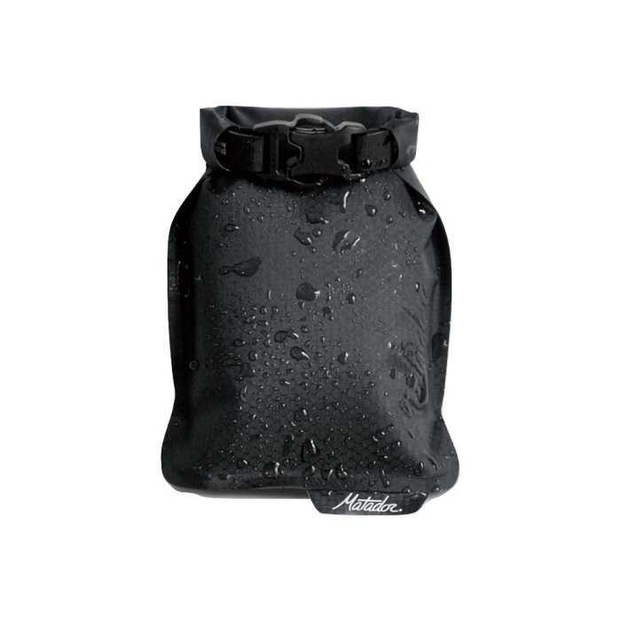 Matador 鬥牛士 FlatPak™ Soap Bar Case 便攜旅行肥皂收納盒