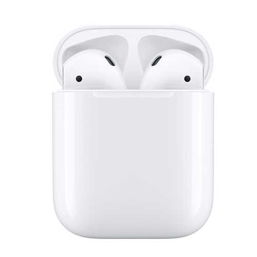 Apple AirPods2